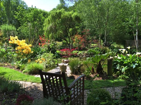Le Jardin Des Sens Hennebont Meilleur De Photographie Les 10 Meilleurs Restaurants  Kervignac Tripadvisor