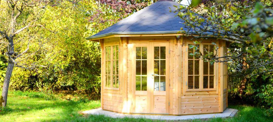 Le Jardin Des Sens Hennebont Nouveau Stock Brico Depot Cabane De Jardin