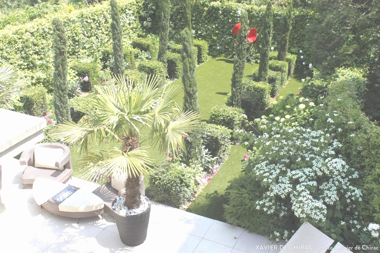 Le Jardin Des Sens Hennebont Unique Images Jardin Des Sens Hennebont Meilleur De Petite Serre Pas Cher Beau