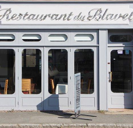Le Jardin Des Sens Hennebont Unique Photos Restaurant Du Blavet Hennebont Restaurant Avis Numéro De