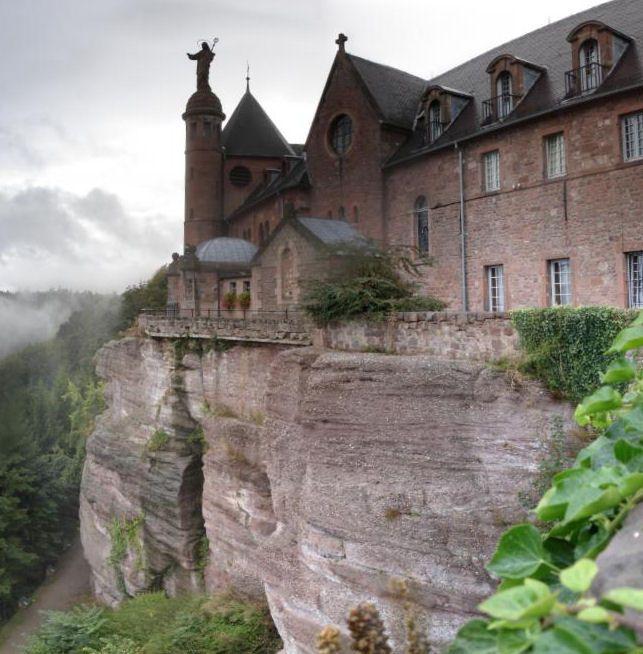 Le Jardin Secret Wantzenau Élégant Stock 882 Best Alsace Images On Pinterest