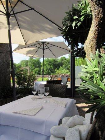 Le Jardin Secret Wantzenau Impressionnant Images Les 13 Meilleurs Restaurants En La Wantzenau Dans Notre Ranking