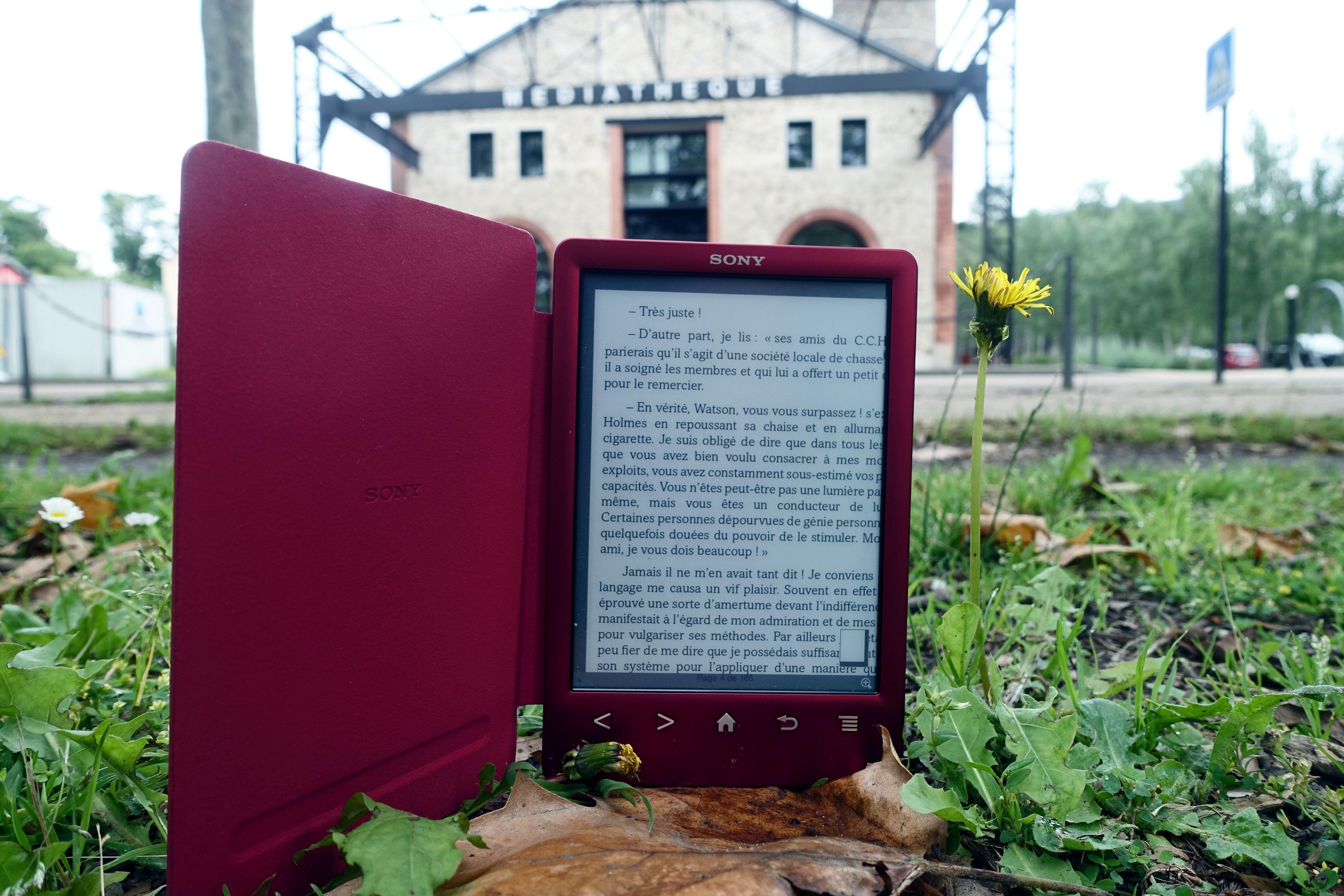 Le Jardin Secret Wantzenau Inspirant Collection Maisons De Strasbourg Résultats De Recherche Créatif Le Jardin