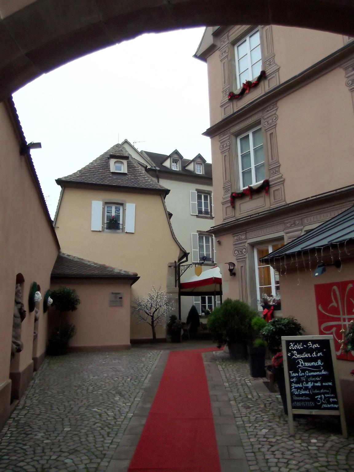 Le Jardin Secret Wantzenau Inspirant Photos Maisons De Strasbourg Résultats De Recherche Retzlob