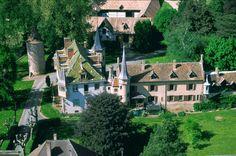 Le Jardin Secret Wantzenau Meilleur De Collection Les 99 Meilleures Images Du Tableau Alsace Bas Rhin Sur Pinterest