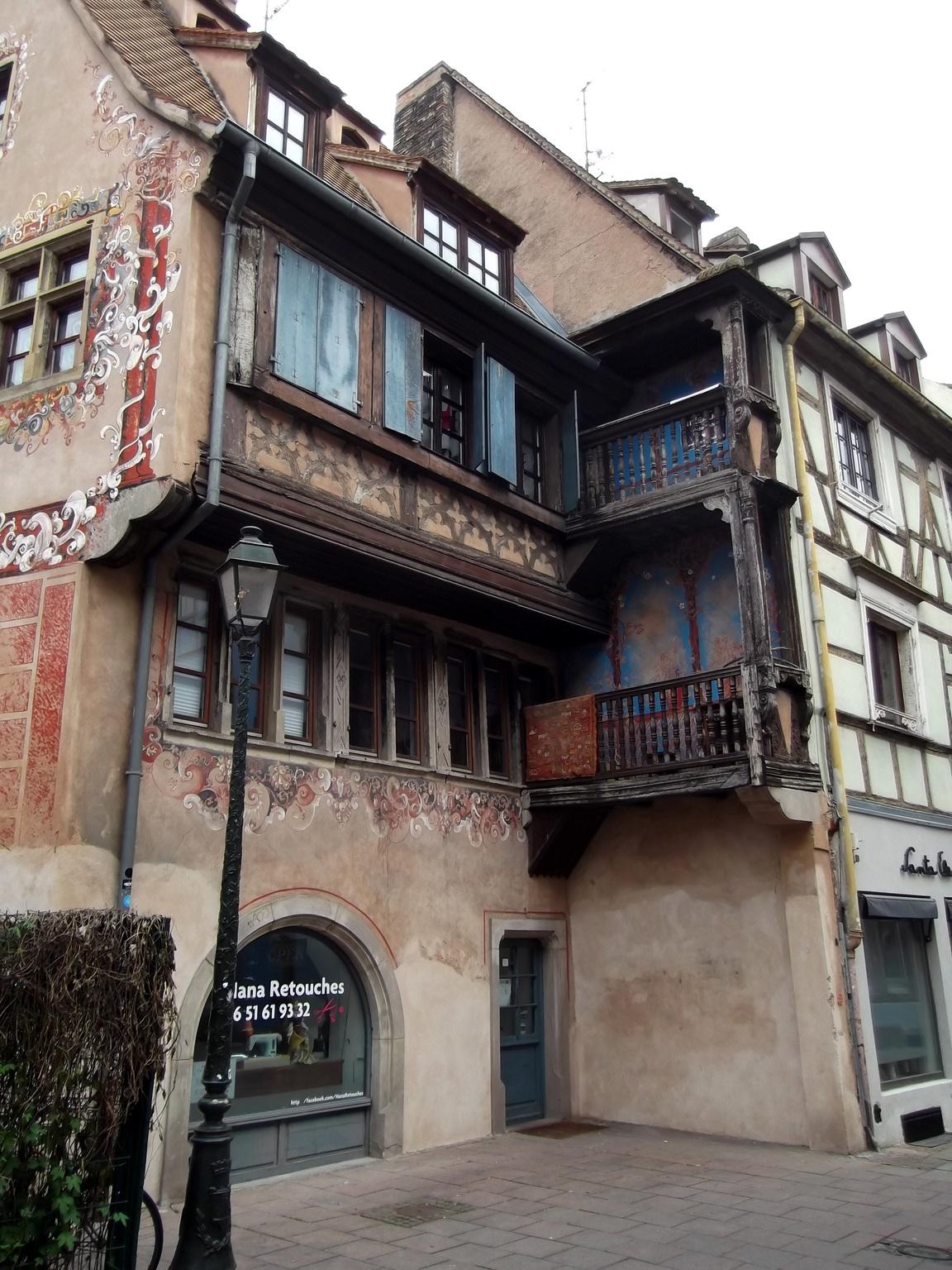 Le Jardin Secret Wantzenau Unique Stock Maisons De Strasbourg Résultats De Recherche Jean Kamm