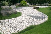 Le Jardin Zen Ambérieu Beau Galerie organisation
