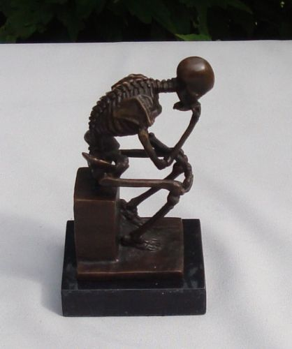 Le Penseur Wallpaper Beau Collection 26 Meilleures Images Du Tableau Squelette De Carbon Sur