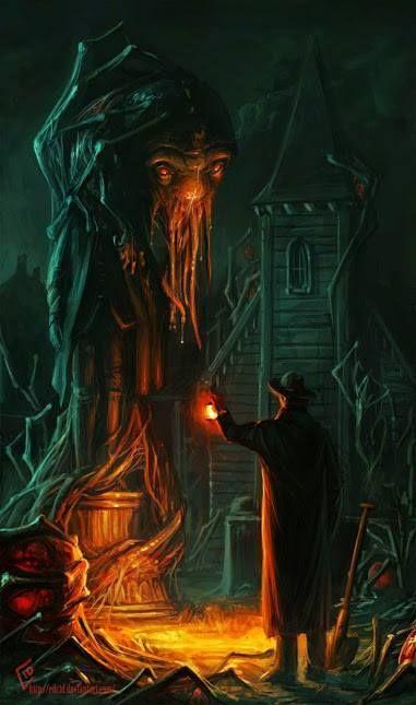 Le Penseur Wallpaper Beau Image Les 19 Meilleures Images Du Tableau Lovecraft Sur Pinterest