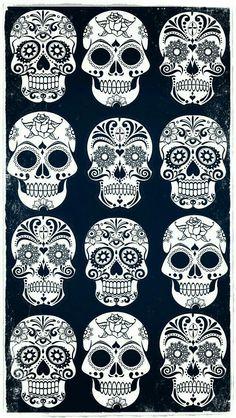 Le Penseur Wallpaper Beau Photos Les 174 Meilleures Images Du Tableau Skull Wallpaper Sur Pinterest