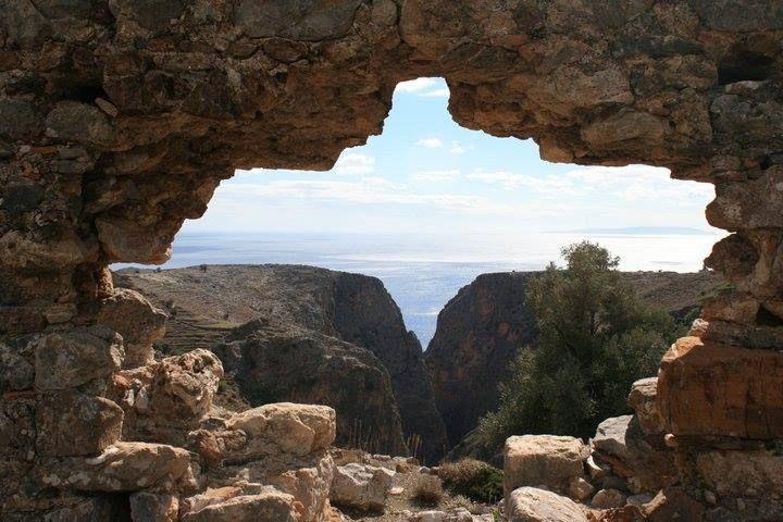Le Penseur Wallpaper Beau Photos Les 33 Meilleures Images Du Tableau Grece Crete Le Pays Sfakiote