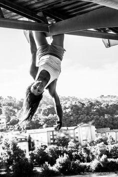 Le Penseur Wallpaper Impressionnant Images Les 12 Meilleures Images Du Tableau Urban Climbing Sur Pinterest