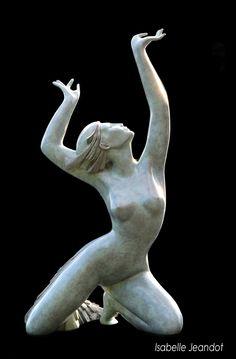 Le Penseur Wallpaper Inspirant Photographie Les 57 Meilleures Images Du Tableau Sculpture isabelle Jeandot Sur