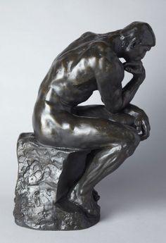 Le Penseur Wallpaper Meilleur De Image Les 20 Meilleures Images Du Tableau the Sculpture Reproductions