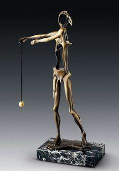 Le Penseur Wallpaper Meilleur De Stock Sculpture Parastone Auguste Rodin L Idole éternelle H 14 5 Cm