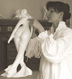 Le Penseur Wallpaper Nouveau Images Les 57 Meilleures Images Du Tableau Sculpture isabelle Jeandot Sur
