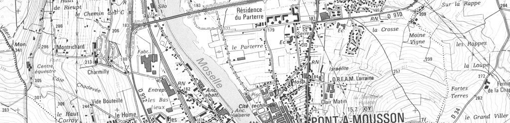 Leclerc Jardinerie Bapeaume Élégant Galerie Inventaire Historique D Anciens Sites Industriels Du Département De