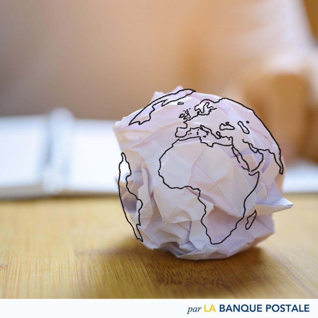 Leclerc Jardinerie Bapeaume Luxe Photos La Banque Postale Labanquepostale