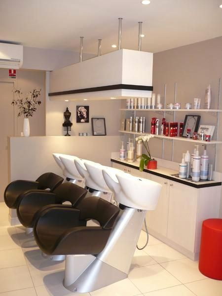 Leclerc Salon De Provence Catalogue Beau Photos 44 élégant Coiffeur Le Salon