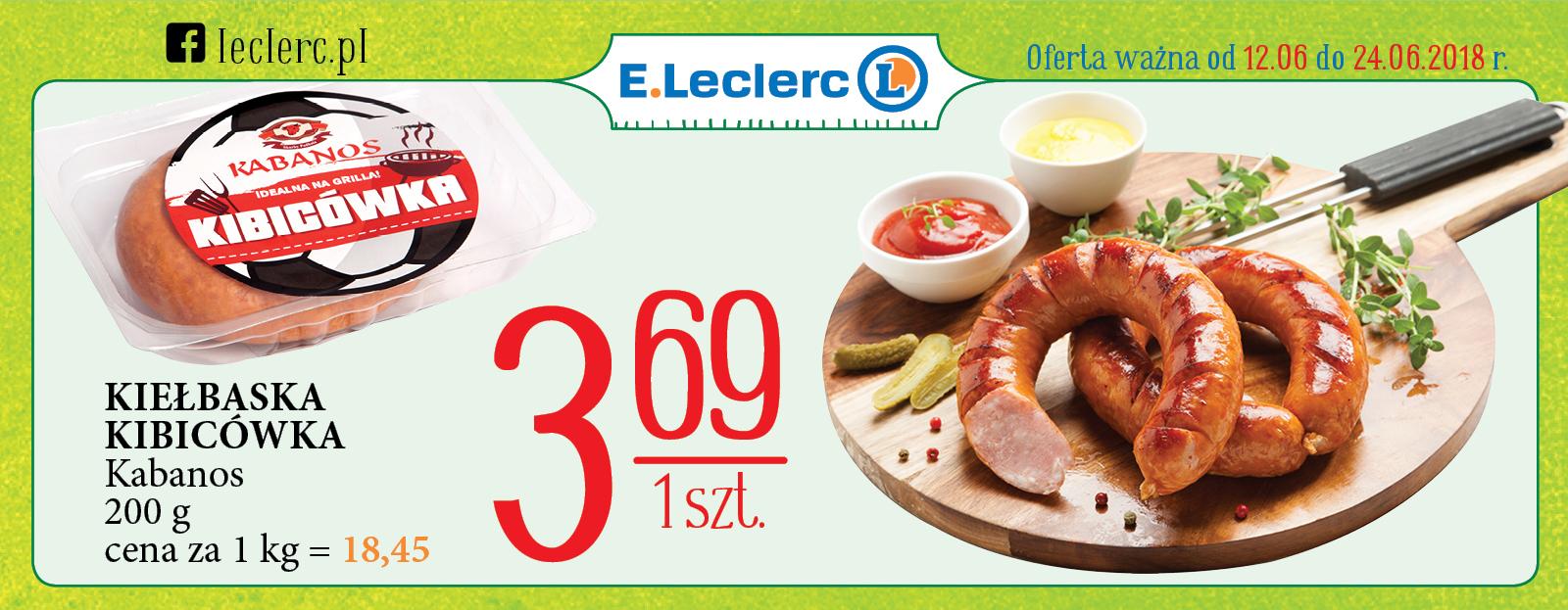 Leclerc Salon De Provence Catalogue Meilleur De Photos Leclerc Literie Brignoles Great with Leclerc Literie Brignoles