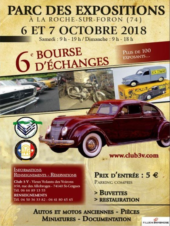 79 Impressionnant Galerie De Leclerc Salon De Provence Catalogue