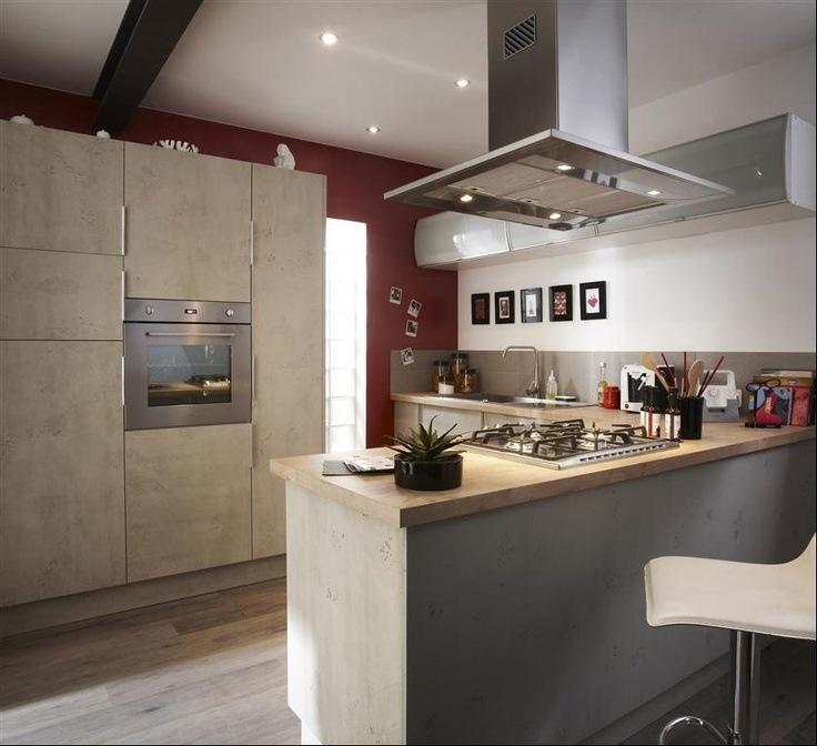 Leroy Merlin 3d Salle De Bain Impressionnant Image Logiciel Cuisine Leroy Merlin Luxe 20 Charmant Logiciel 3d Salle De
