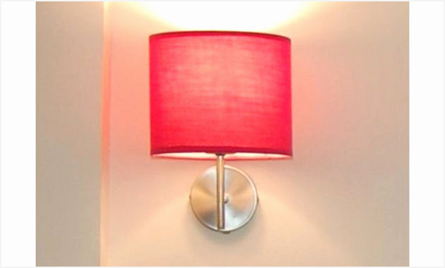 leroy merlin applique salle de bain beau image luminaire leroy merlin applique meilleurs. Black Bedroom Furniture Sets. Home Design Ideas