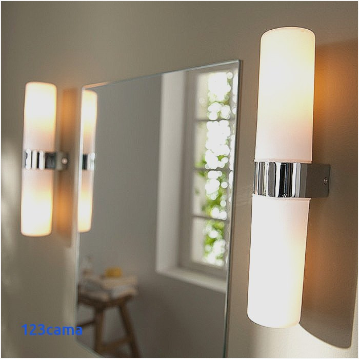 leroy merlin applique salle de bain beau image luminaire. Black Bedroom Furniture Sets. Home Design Ideas