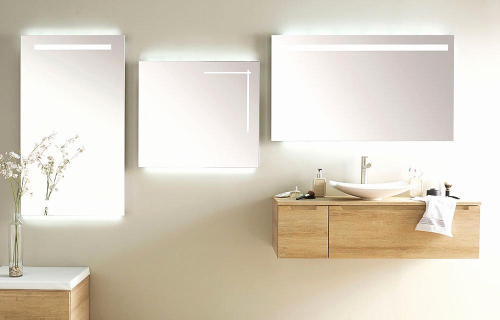 Leroy merlin applique salle de bain nouveau galerie frais graphie