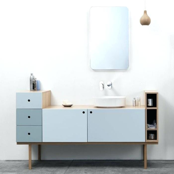 Leroy Merlin Armoire De toilette Beau Images 14 Luxe Leroy Merlin Armoire Idées De Décoration