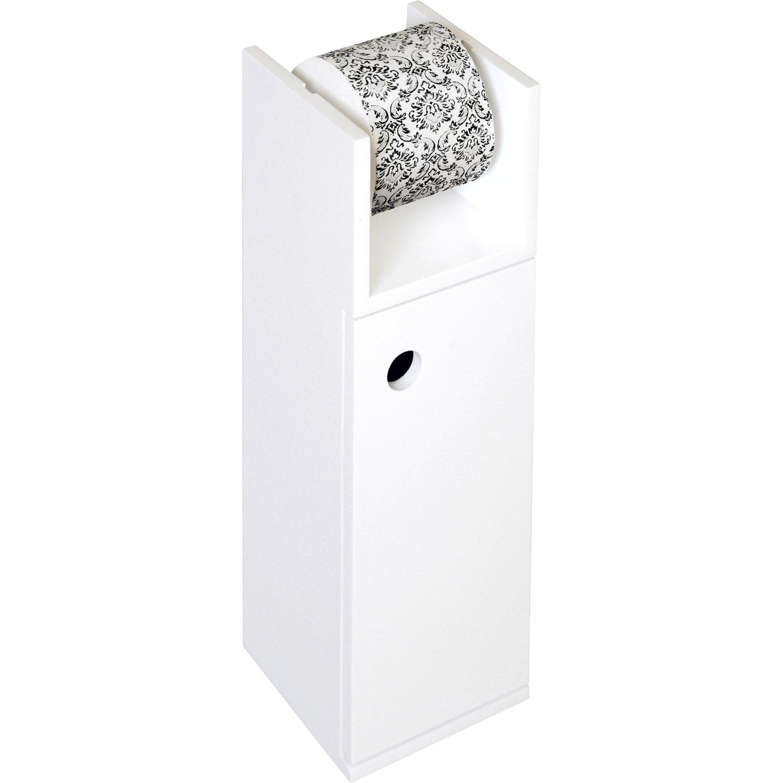 Leroy Merlin Armoire De toilette Beau Images Petit Meuble Pour Les toilettes élégant Wc Leroy Merlin Wc Leroy
