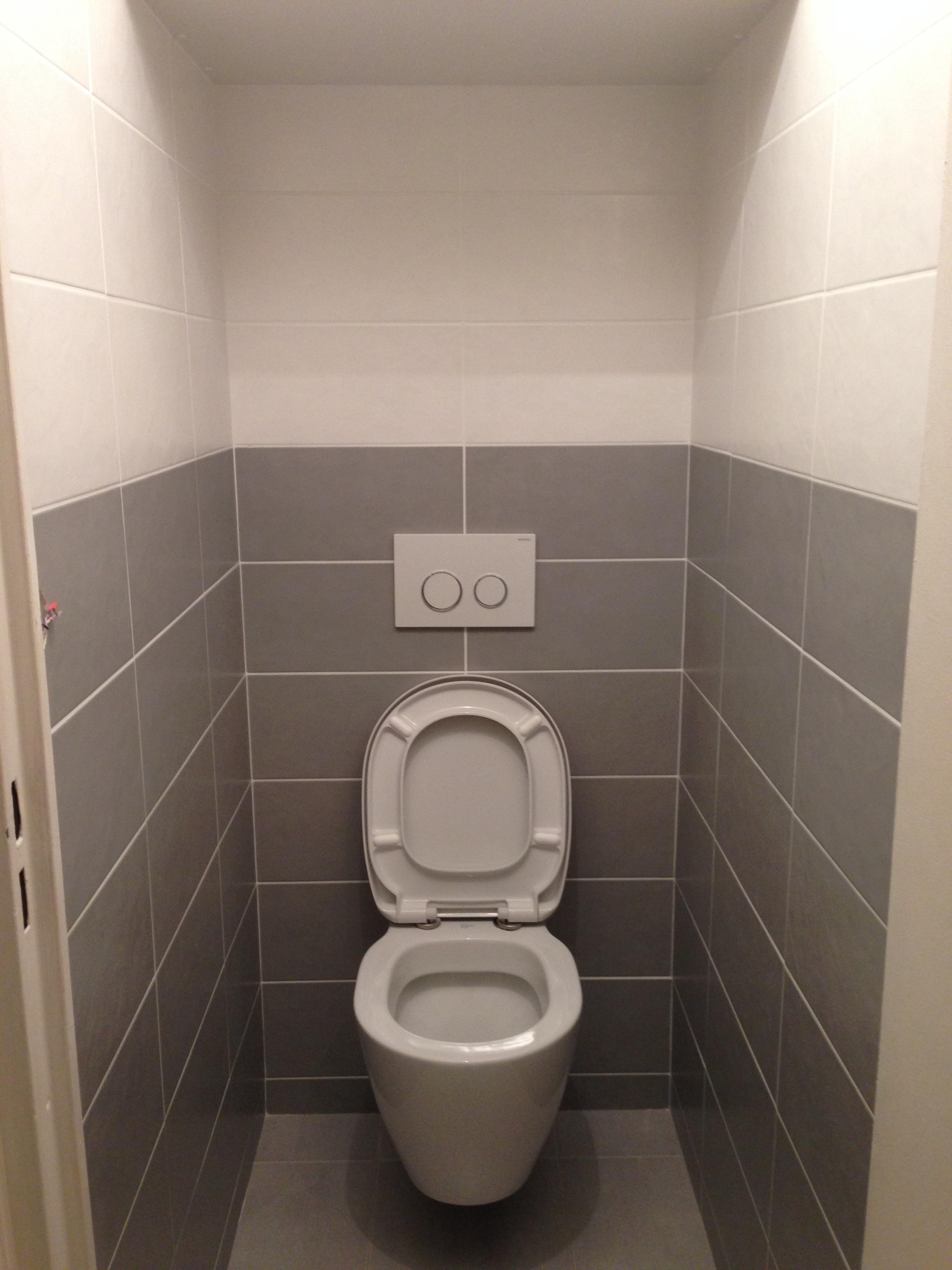 Leroy Merlin Armoire De toilette Beau Photos Carrelage Renovation Leroy Merlin Awesome Mesmerizing Beton Cire €