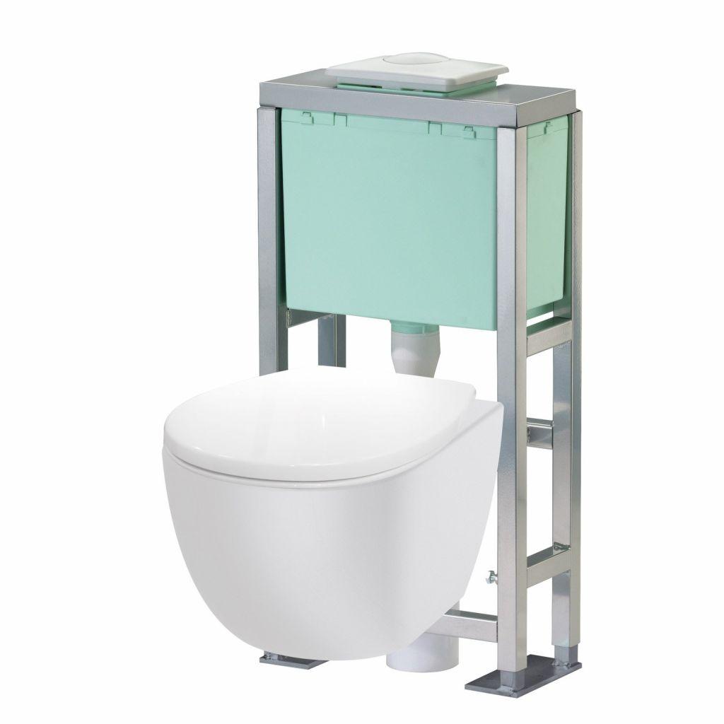 Leroy Merlin Armoire De toilette Beau Photos Wc Suspendu Leroy Merlin Ides