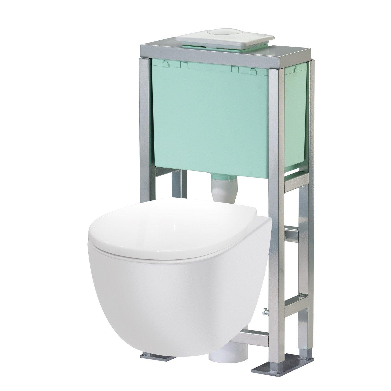 73 Beau Images De Leroy Merlin Armoire De toilette