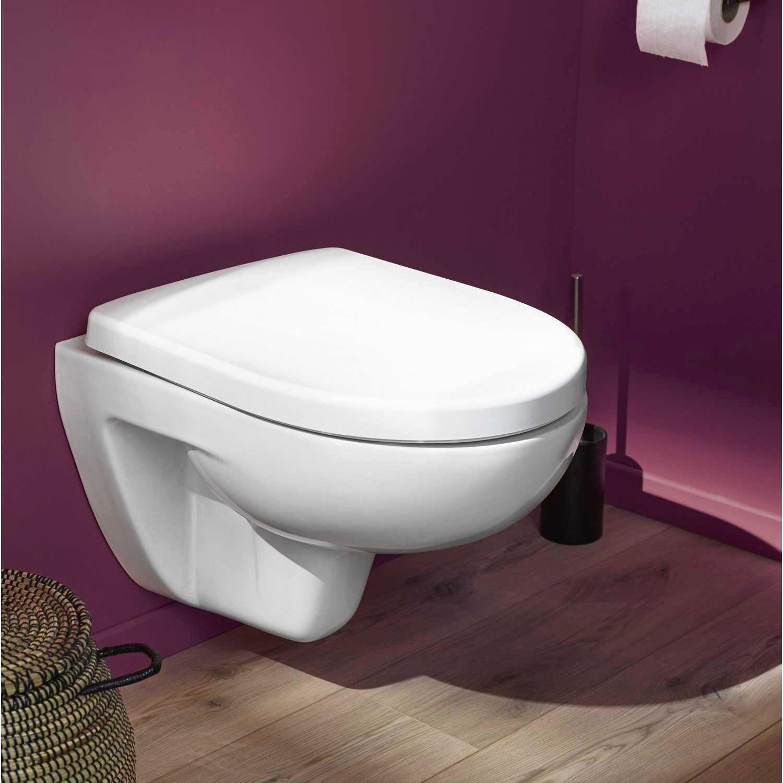 Leroy Merlin Armoire De toilette Élégant Photos Luxe S De Wc Suspendu Avec Lave Main Intégré Leroy Merlin