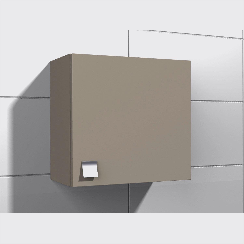 Leroy Merlin Armoire De toilette Élégant Stock 37 Beau Image De Porte Papier toilette Leroy Merlin