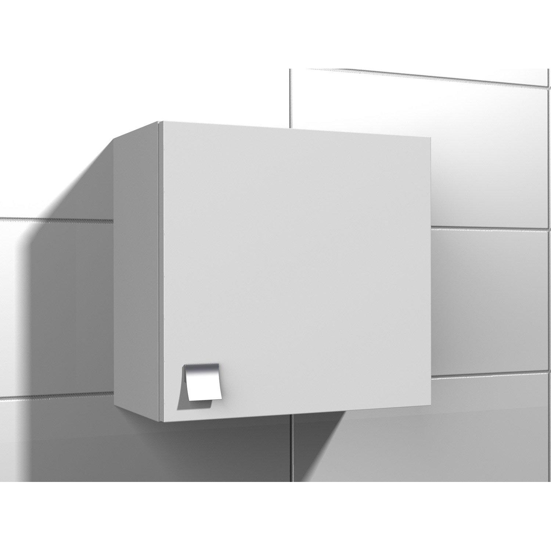 Leroy Merlin Armoire De toilette Frais Collection Meuble Pour Wc Suspendu Leroy Merlin Maison Design Nazpo