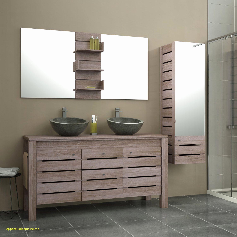 Leroy Merlin Armoire De toilette Frais Galerie Résultat Supérieur Magasin De Meuble De Salle De Bain Inspirant