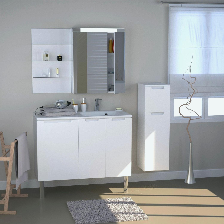 Leroy Merlin Armoire De toilette Impressionnant Collection Armoire De toilette Leroy Merlin