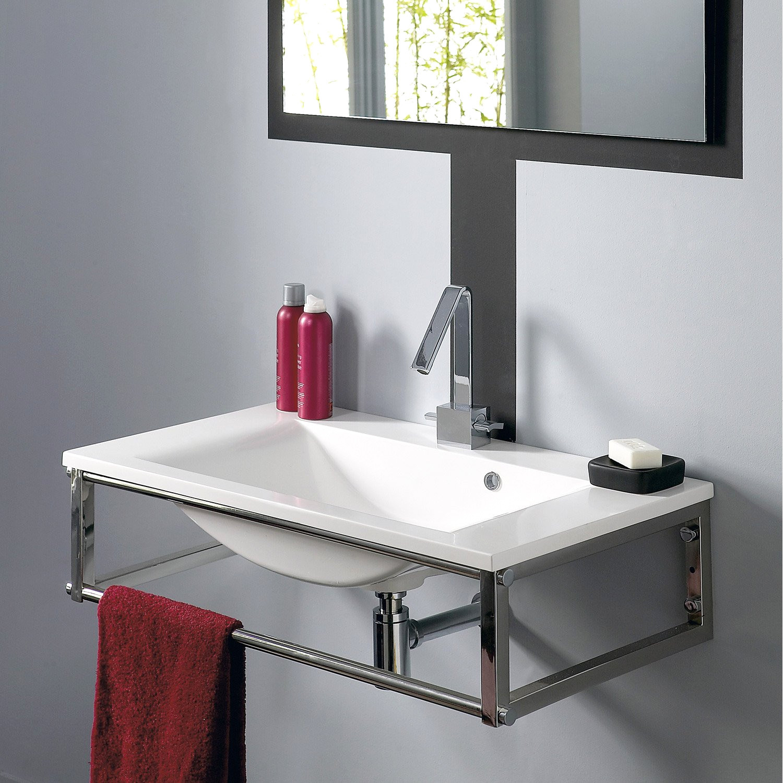 Leroy Merlin Armoire De toilette Impressionnant Images Armoire Resine Leroy Merlin Avec Conventionnel Wc Aquablade Leroy