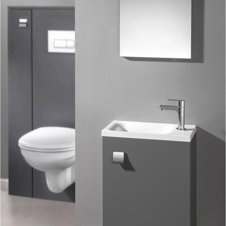 Leroy Merlin Armoire De toilette Impressionnant Photographie Bonde De Douche Leroy Merlin Luxe Rideau Douche Leroy Merlin Best