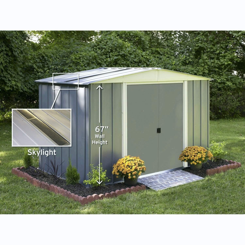 Leroy Merlin Armoire De toilette Impressionnant Stock Armoire De Jardin Leroy Merlin Inspirant Ossature Bois Leroy Merlin