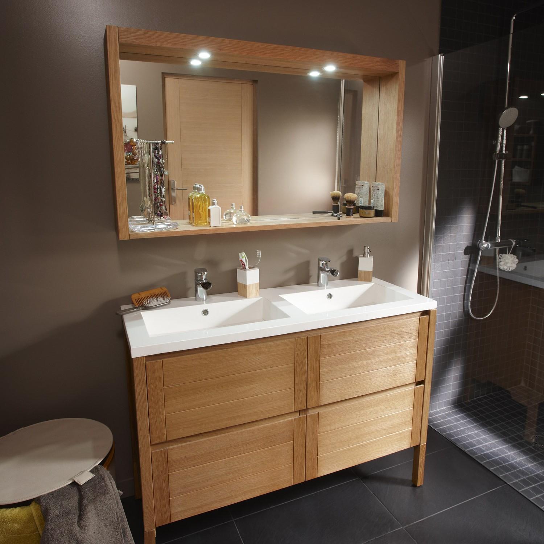 Leroy Merlin Armoire De toilette Impressionnant Stock Armoire Glace Best Dco Armoire Glace Chambre Roubaix Monde