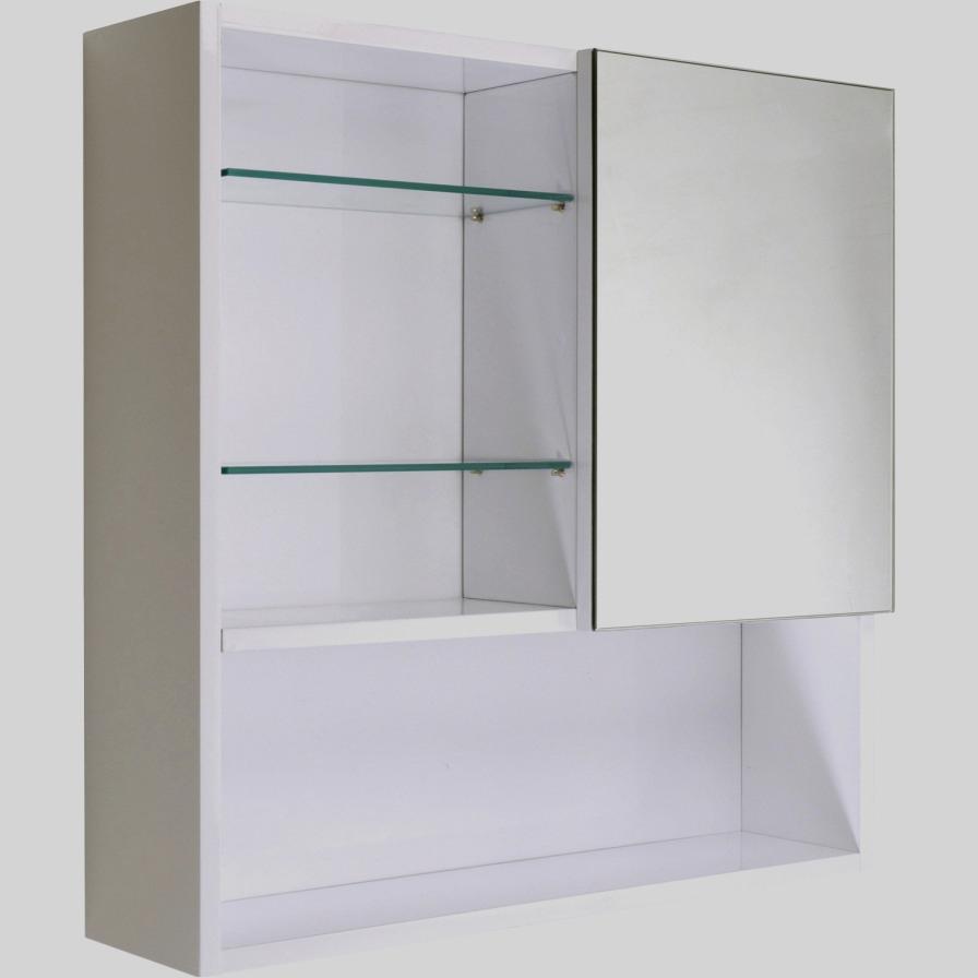 Leroy Merlin Armoire De toilette Inspirant Galerie Parfait 52 Image Armoire Miroir Salle De Bain Réussite