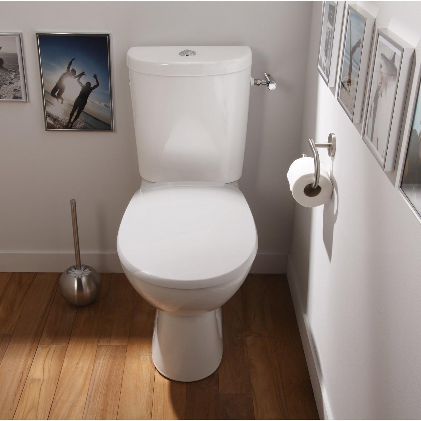 Leroy Merlin Armoire De toilette Inspirant Photos Ides Dimages De Rehausseur De Wc Leroy Merlin