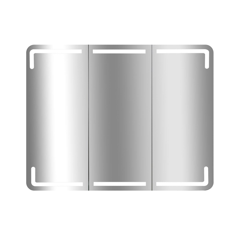 Leroy Merlin Armoire De toilette Luxe Photos Armoire De toilette Miroir 3 Portes Idées Inspirées Pour La Maison