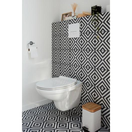 Leroy Merlin Armoire De toilette Meilleur De Photos Pack Wc Suspendu B¢ti sol Sensea Neo 3