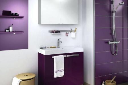 Leroy Merlin Armoire De toilette Nouveau Image Best Home Design Armoires De toilette Leroy Merlin