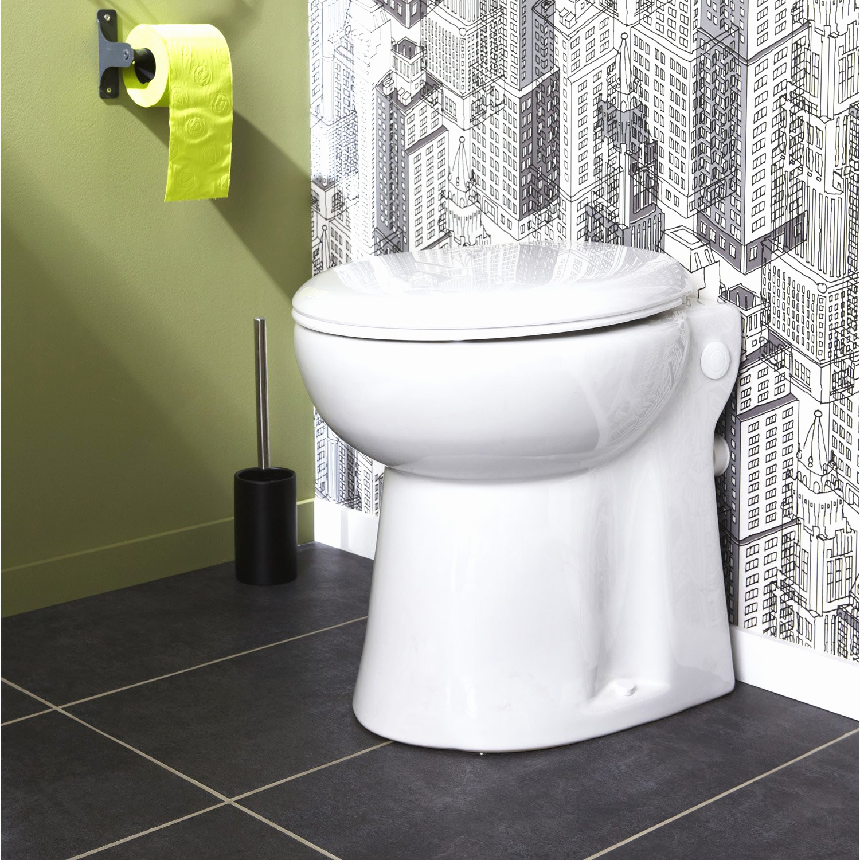 Leroy Merlin Armoire De toilette Nouveau Stock Bois Pressé Leroy Merlin Beau Rangement atelier Notre Fre