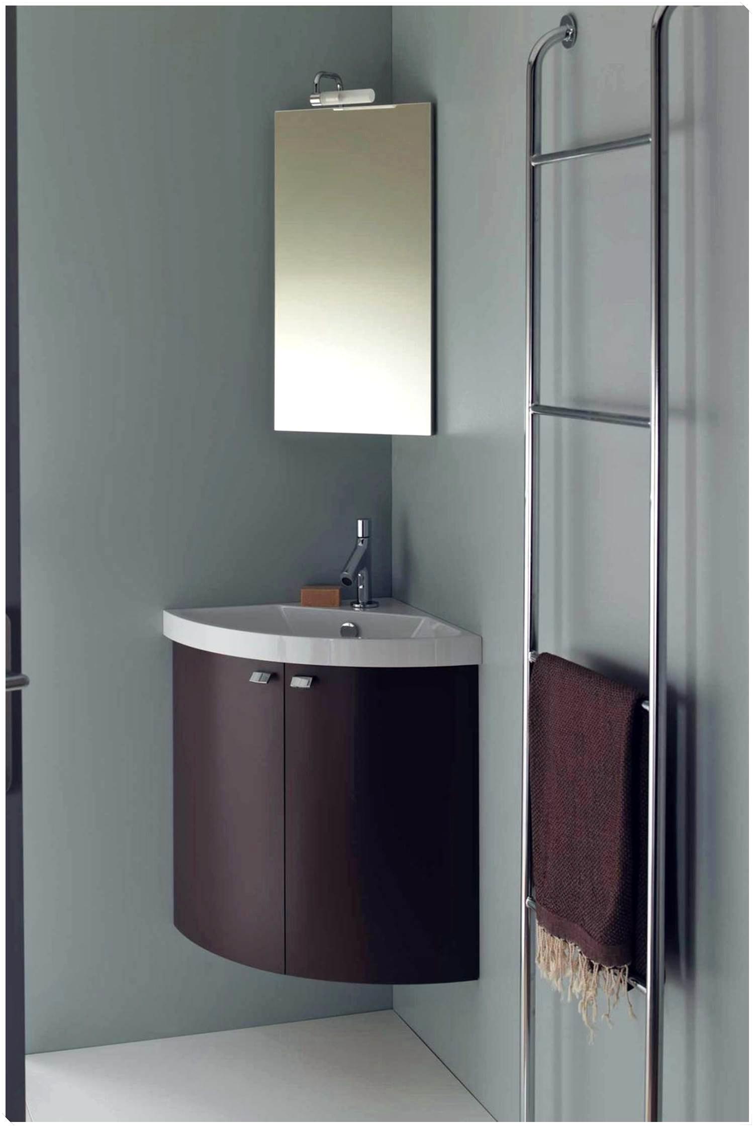 Leroy Merlin Armoire De toilette Unique Photographie Armoire toilette Angle Finest Meuble D Angle Limoges Idee Armoire